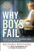 Why Boys Fail (11 Edition)