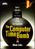 Computer Time Bomb How To Keep The Centu