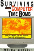 Surviving The Computer Time Bomb How To