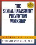 Sexual Harassment Prevention Workshop