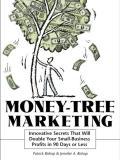 Money Tree Marketing