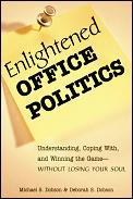 Enlightened Office Politics Understandin