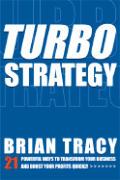 Turbo Strategy 21 Powerful Ways To Trans