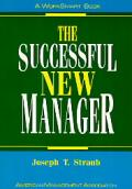 Successful New Manager
