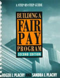 Building A Fair Pay Program A Step By St
