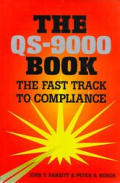 QS-9000 Book: The Fast Track to Compliance
