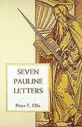 Seven Pauline Letters