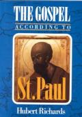 Gospel According To St Paul