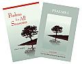 Psalms I Study Set
