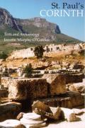 St. Paul's Corinth: Texts and Archaeology (Scripture)
