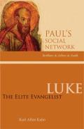 Luke: The Elite Evangelist