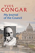 My Journal of the Council