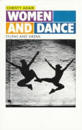Women & Dance Sylphs & Sirens
