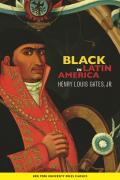 Black in Latin America