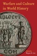 Warfare and Culture in World History (11 Edition)