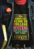 Complete Guide to College Success What Every Student Needs to Know