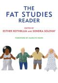 The Fat Studies Reader Cover