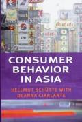 Consumer Behavior in Asia