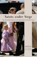 Saints Under Siege: The Texas...