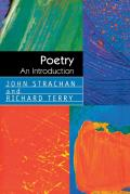 Poetry An Introduction