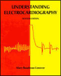 Understanding Electrocardiology 7th Edition