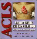 Arrhythmia Interpretation Acls Preparati