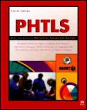 Phtls Basic & Advanced Prehospital T 4th Edition