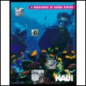 Adventures In Scuba Diving