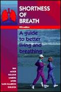 Shortness Of Breath 5th Edition