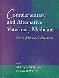 Complementary & Alternative Veterinary M