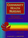 Community Health Nursing Promoting H 4TH Edition