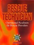 Rescue Technician: Operational Readiness for Rescue Providers