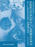 Immunology & Serology in Laboratory Medicine