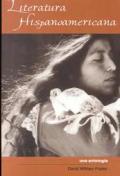 Literatura Hispanoamericana Una...