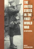 The United States in the First World War