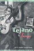 From Tejano to Tango: Latin American Popular Music