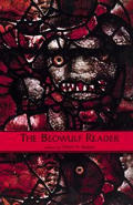 Beowulf Reader : Basic Readings (00 Edition)