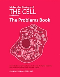 Molecular Biology of the Cell The Problems Book With CDROM 5th edition