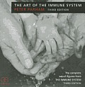 Art of Immune System, 3e CD-ROM