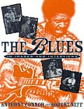 Blues In Images & Interviews