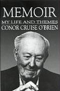 Memoir: My Life and Themes