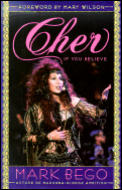 Cher If You Believe