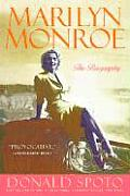 Marilyn Monroe The Biography