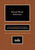 Solvent Waste Reduction