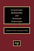 Groundwater Remediation & Treatment Technologies