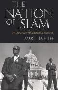 The Nation of Islam: An American Millenarian Movement