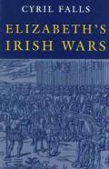 Elizabeths Irish Wars