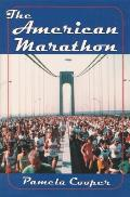 The American Marathon (Sports and Entertainment)