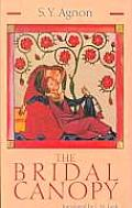 Bridal Canopy (67 Edition)