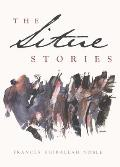 Situe Stories